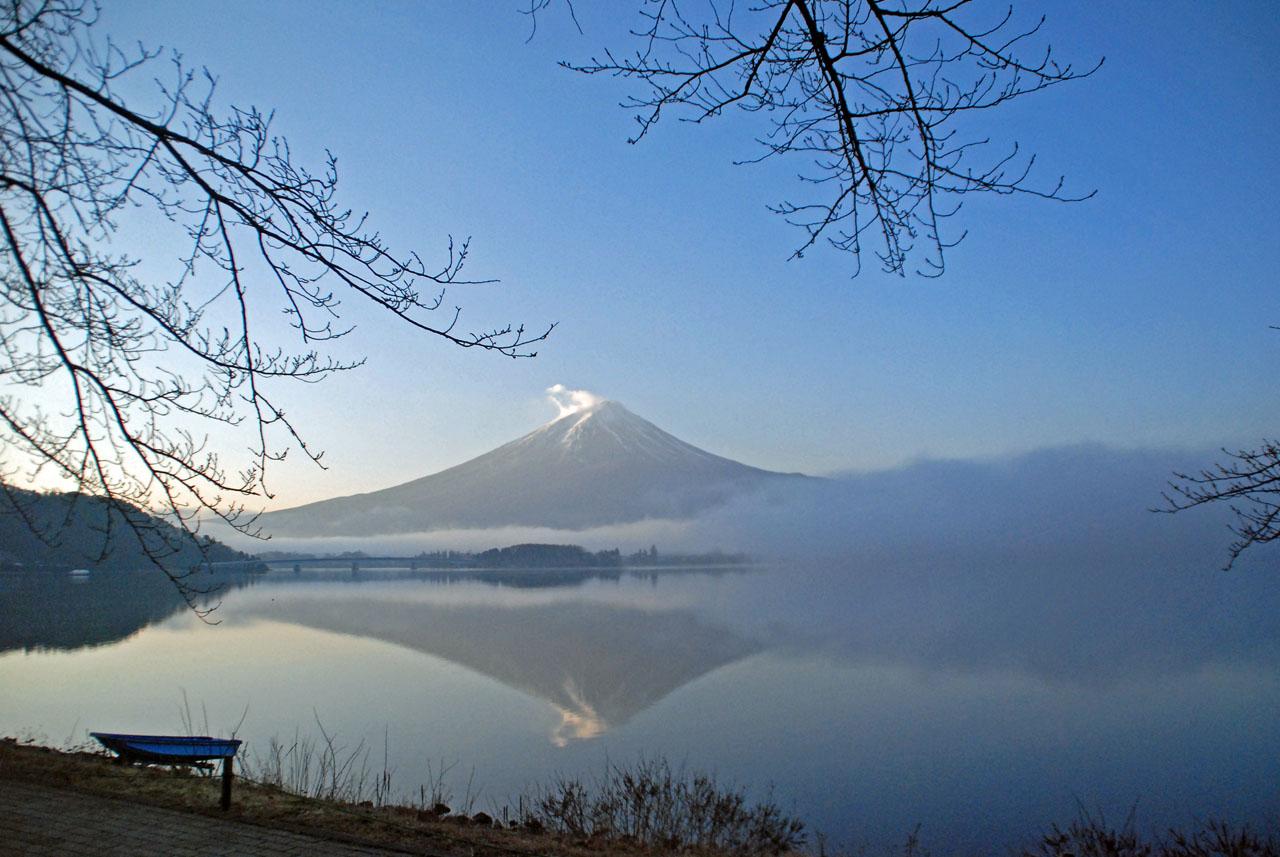 DSC_8623河口湖