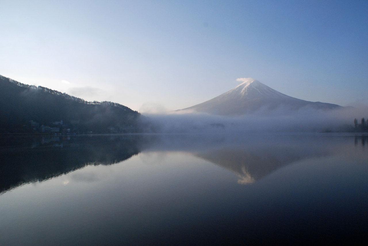 DSC_8648河口湖