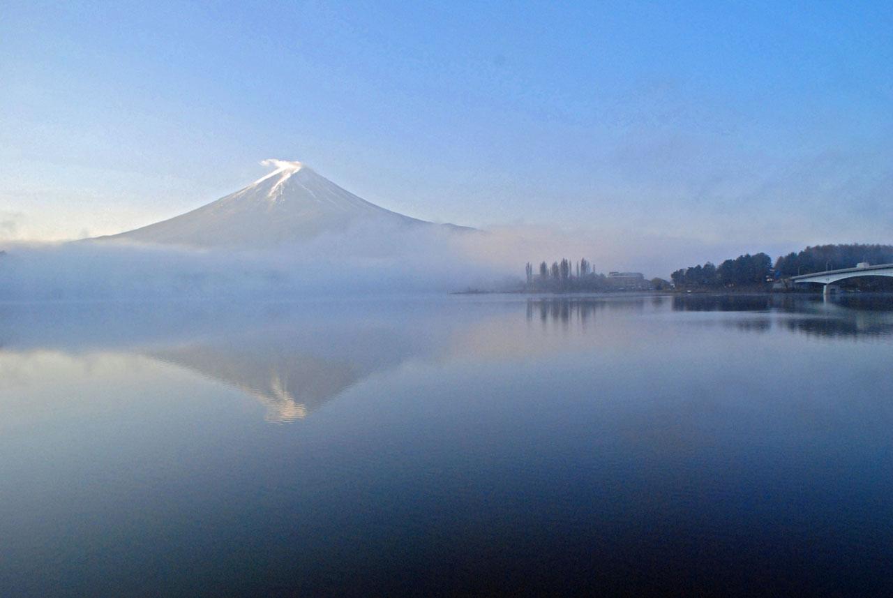 DSC_8653河口湖