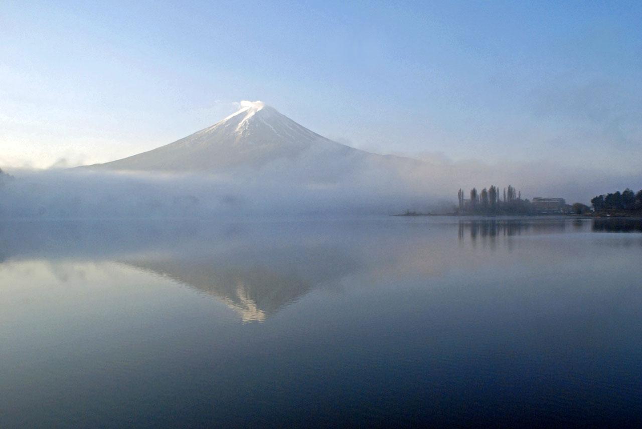 DSC_8660河口湖