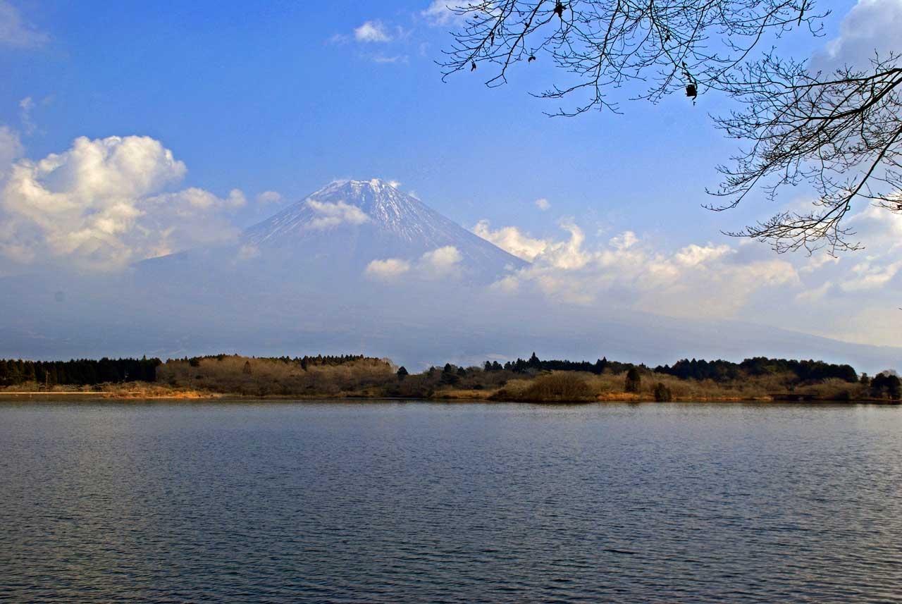 DSC_8806根場と田貫湖