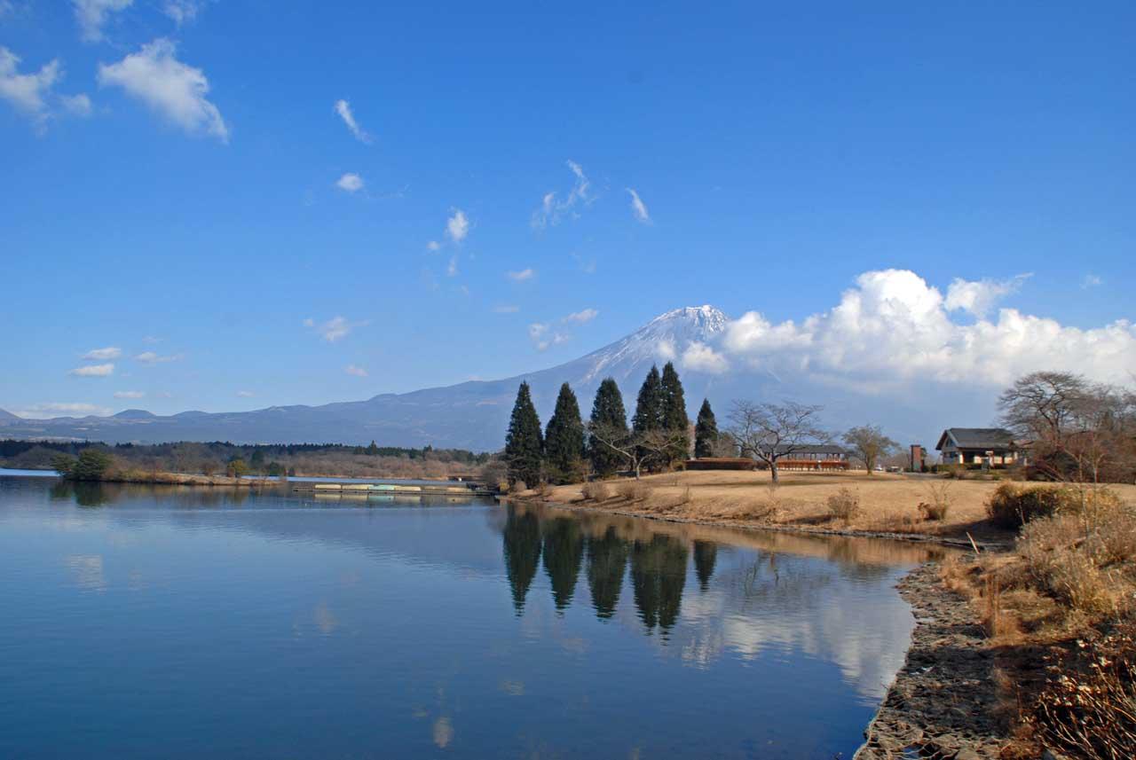 DSC_8882根場と田貫湖
