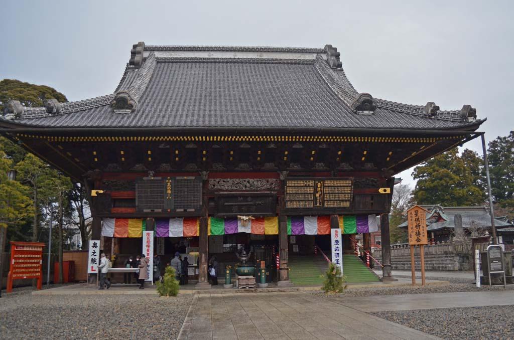 D70_0437成田山