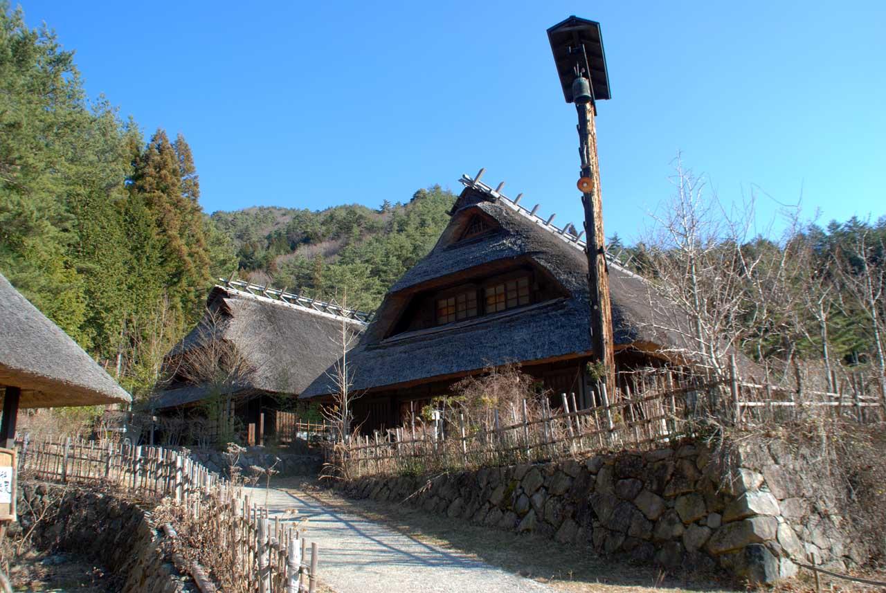 DSC_8741根場と田貫湖