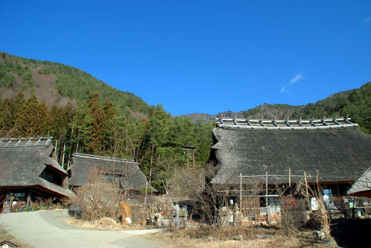 DSC_8783根場と田貫湖