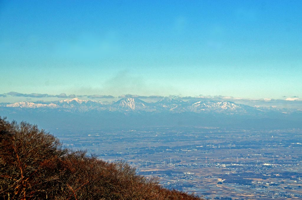 D70_3117筑波山