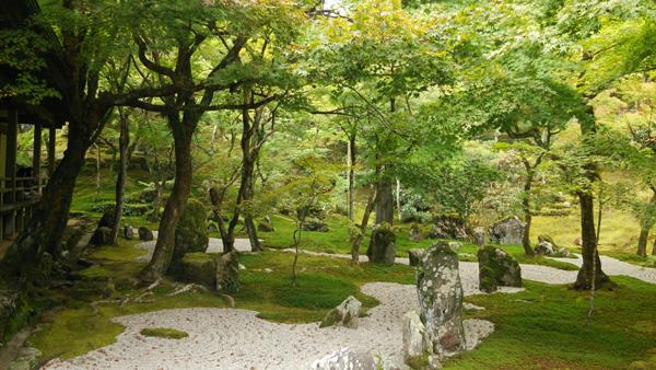 光明禅寺15102