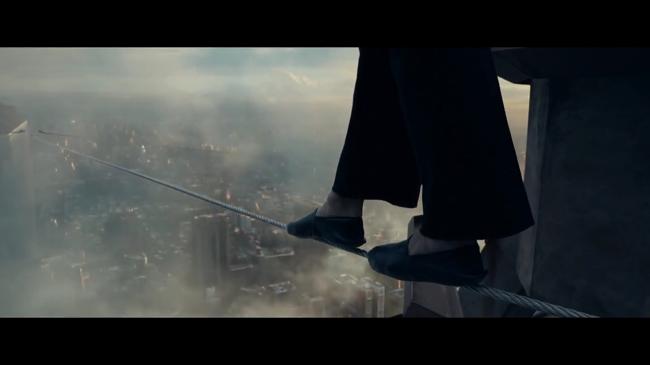 thewalk-movie_003.jpg