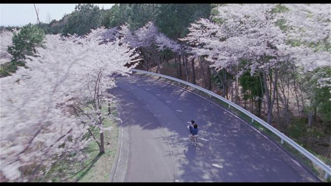umimachi_blu-ray_01_003.jpg