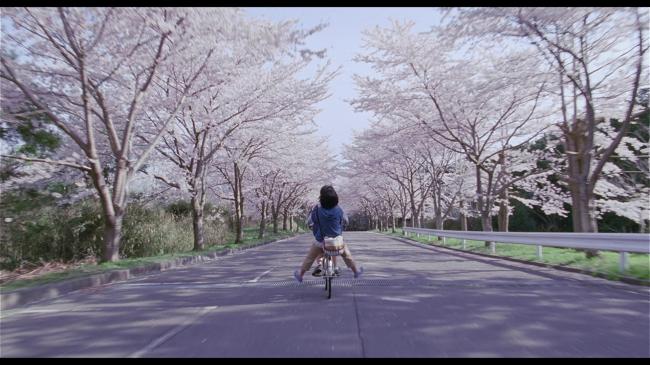 umimachi_blu-ray_01_004.jpg