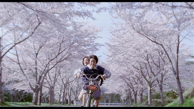 umimachi_blu-ray_01_005.jpg