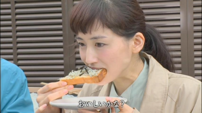 umimachi_blu-ray_02_002.jpg