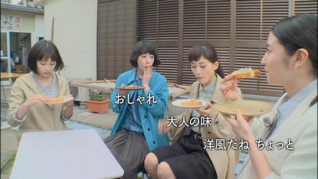 umimachi_blu-ray_02_003.jpg