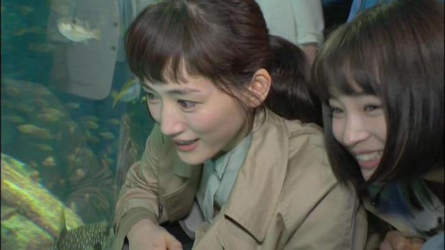 umimachi_blu-ray_02_004.jpg