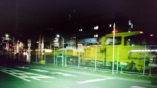 151227_亀屋ブログ用_04