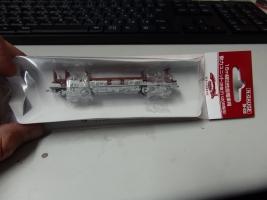 京急デハ268用動力を買いました。