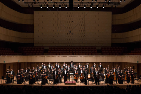 韓国公演 2015-11-4 ⑦