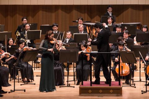 韓国公演 2015-11-4 ③