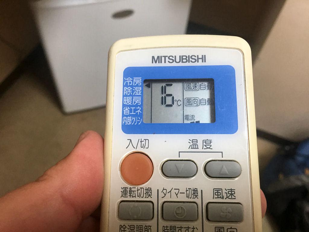 8021032.jpg