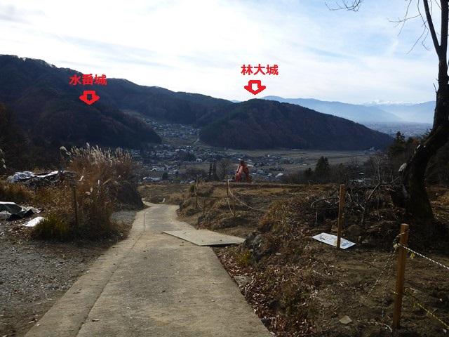 s-kaigannzi (8)