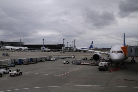 0022 Narita