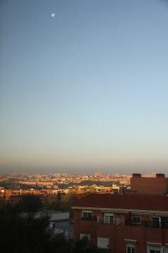 0070 Madrid