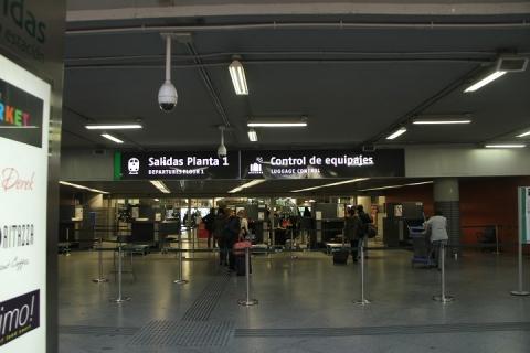 0087 Madrid