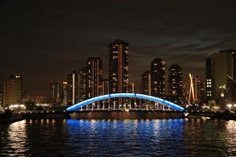 10 永代橋