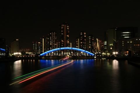 12 永代橋