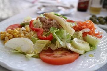 0166 Restaurante Califato-M