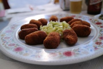 0173 Restaurante Califato-M