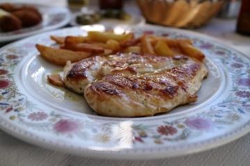 0170 Restaurante Califato-M