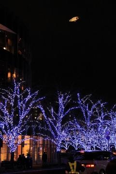 31 東京ミッドタウン