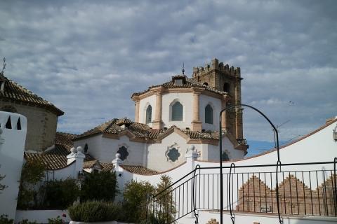 0386 Casa Banos de la Villa-M