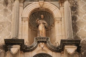 0413 Iglesia de San Francisco