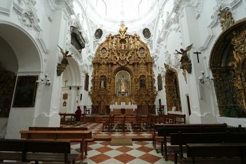 0416 Iglesia de San Francisco-M
