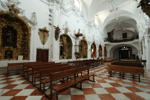 0492 Iglesia de San Francisco-M
