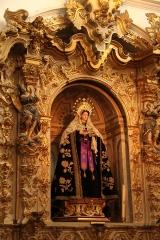 0458 Iglesia de San Francisco