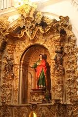 0459 Iglesia de San Francisco