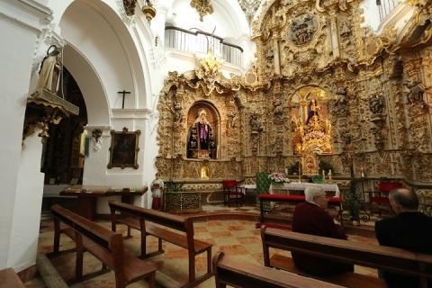 0489 Iglesia de San Francisco-M
