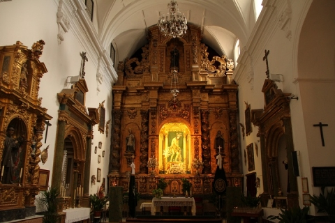 0467 Iglesia de San Francisco