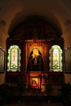 0465 Iglesia de San Francisco