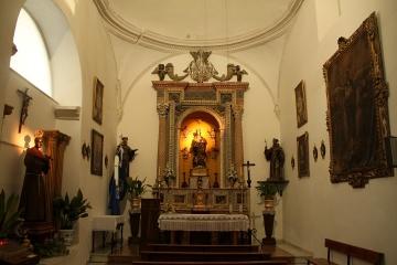 0442 Iglesia de San Francisco