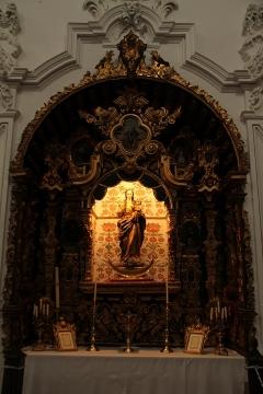 0447 Iglesia de San Francisco