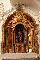 0444 Iglesia de San Francisco