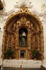 0450 Iglesia de San Francisco