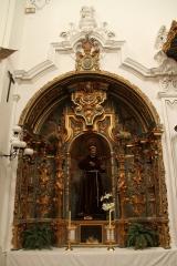 0452 Iglesia de San Francisco