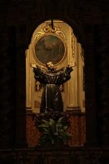 0464 Iglesia de San Francisco