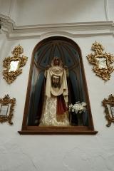 0491 Iglesia de San Francisco-M