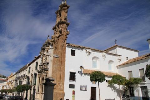 0526 Iglesia de la Aurora